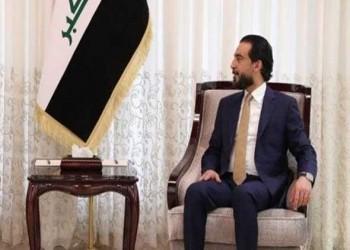 صوت الإمارات - الإمارات والعراق تشددان على أهمية تعزيز التعاون البرلماني بما يخدم القضايا العربية والإسلامية