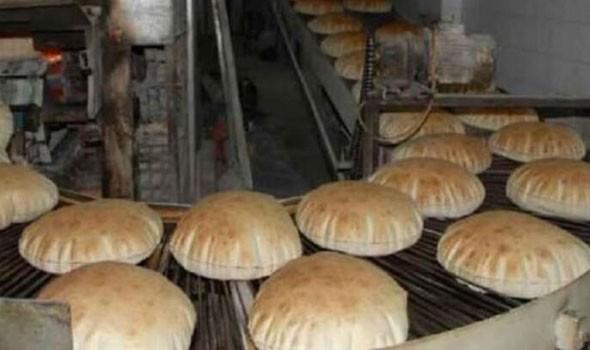 صوت الإمارات - مقدار الخبز الذي يجب على الإنسان تناوله يوميا