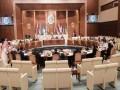 صوت الإمارات - الشعبة البرلمانية الإماراتية تشارك في جلسة للبرلمان العربي
