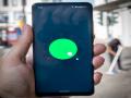 """صوت الإمارات - """"Infinix"""" تعلن عن أحدث هواتفها ببطارية قوية وكاميرات ممتازة"""