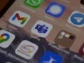 """صوت الإمارات - عطل يُصيب """"تيليغرام"""" في العديد من دول العالم"""
