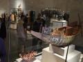 صوت الإمارات - المتحف الفلسطيني يسلط الضوء على الشاعر راشد حسين
