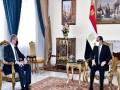 صوت الإمارات - لافروف يؤكد للمقداد دعم روسيا الثابت لسيادة سوريا
