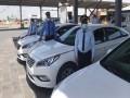 صوت الإمارات - «توزيع آلي» لمركبات الأجرة في إكسبو 2020