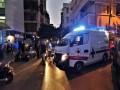 صوت الإمارات - القاضي بيطار المحقّق في جريمة المرفأ و الخلاف حوله يعيد اللبنانيين بزمن الحرب الاهلية