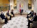 صوت الإمارات - البعثة الأممية إلى ليبيا تعتبر الإفراج عن الساعدي القذافي سيساهم في تحقيق المصالحة