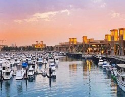 صوت الإمارات - الكويت تعمم على المصارف باعتماد القائمة الإماراتية السوداء