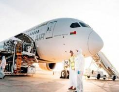 """صوت الإمارات - رئيس """"طيران الإمارات"""" يؤكد عدم قبول مشاكل تتعلق بالجودة في طائرات """"بوينغ"""""""