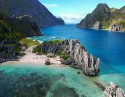 صوت الإمارات - أفضل الأماكن السياحية لقضاء شهر العسل في سويسرا
