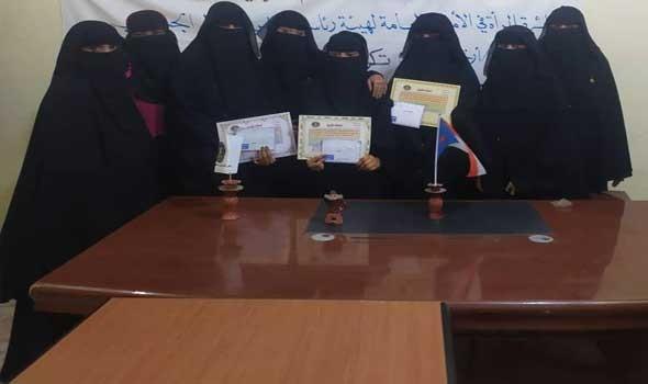 أبرز الإنجازات العالمية للمرأة السعودية في موسوعة غينيس للأرقام القياسية