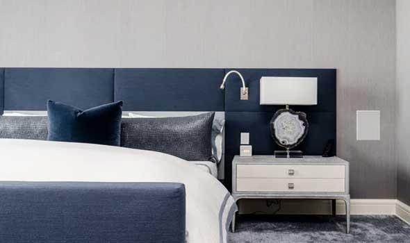 صوت الإمارات - طرق وعادات جديدة تجعل منزلك مرتباً ونظيفاً بأقل جهد