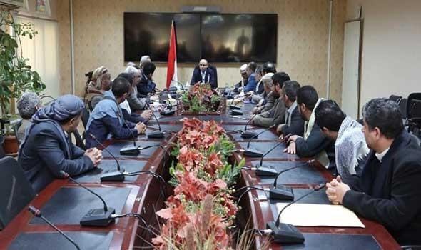 صوت الإمارات - الإمارات تدين محاولة الحوثيين استهداف خميس مشيط في السعودية بطائرتين مفخختين
