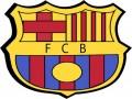 """صوت الإمارات - """"جوهرة"""" برشلونة بيدري يحصل على أعلى شرط جزائي في تاريخ الكرة القدم"""
