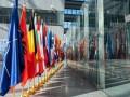 صوت الإمارات - حلف الأطلسي يؤكد أن الخلاف الفرنسي-الأميركي يجب ألا يسبب انقساماً في الحلف ويسحب أوراق اعتماد روس