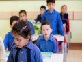 صوت الإمارات - «أصوات أجيال المستقبل» تكرّم الفائزين بـ«الكتابة الملهمة للأطفال»