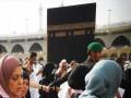"""صوت الإمارات - السعودية تؤكد التزامها بتحقيق إصلاحات """"بعيدة المدى"""" بشأن تمكين المرأة"""