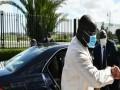صوت الإمارات - عسكريون في غينيا يقبضون على رئيس البلاد والسلطات تنفي نجاح الانقلاب وغوتيريس يندد