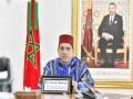 صوت الإمارات - التجارة والسياحة أكبر رابحين من استئناف المغرب لعلاقاته مع إسرائيل