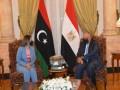 صوت الإمارات - شكري وبلينكن يتفقا على أهمية المفاوضات بأزمة سد النهضة