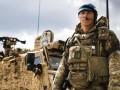 صوت الإمارات - السعودية تشارك إلى جانب قوات إماراتية ومصرية بتدريب رباعي مع العمليات الخاصة اليونانية