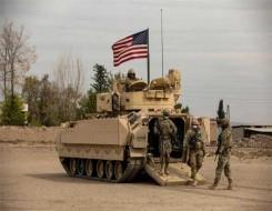 صوت الإمارات - تقرير يناقض رواية الجيش الأميركي بشأن الضربة الأخيرة في أفغانستان