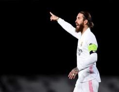 صوت الإمارات - صحيفة إسبانية تشيد بالمغربي أشرف حكيمي وتعتبره الأفضل في باريس سان جيرمان