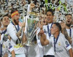 """صوت الإمارات - 21 مرشحاً لجائزة """"الفتى الذهبي"""" 2021 وسط حضور قوي لبرشلونة وريال مدريد"""