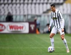 صوت الإمارات - كريستيانو رونالدو يصل إلى مقر تدريبات مانشستر يونايتد