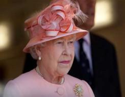 صوت الإمارات - الملكة إليزابيث تطالب بالرد القانوني على تصريحات حفيدها وزوجته ميغان ماركل