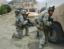 """صوت الإمارات - """"طالبان"""" تعلن انتهاء الحرب في أفغانستان والسيطرة على بنجشير وتتحضر للإعلان عن تشكيل الحكومة"""