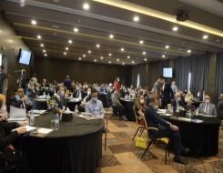صوت الإمارات - الوظائف الأكثر طلباً في الإمارات خلال الربع الأخير من 2021