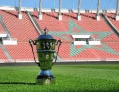 صوت الإمارات - «الشارقة الرياضي» يطلق مشروع «أنديتنا آمنة»