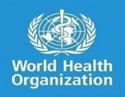 صوت الإمارات - منظمة الصحة العالمية توافق على أول لقاح للملاريا في العالم