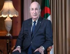 صوت الإمارات - الجزائر في المرتبة الأول أفريقياً وعربياً بنتائج تاريخية بالألعاب البارالمبية في طوكيو