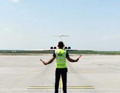 صوت الإمارات - ظروف التشغيل تؤخر إقلاع الرحلات بين القاهرة والمطارات السعودية