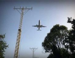 """صوت الإمارات - """"بوينغ"""" تكشف عيبا جديدا في طائرتها """"دريم لاينر 787"""""""