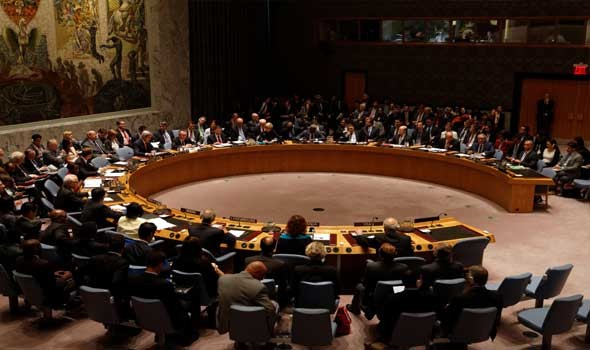 صوت الإمارات - الإمارات تؤكد أهمية التعايش السلمي والتسامح من أجل السلام
