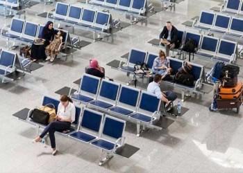 صوت الإمارات - خبير سفر يكشف سِراً يجعلك تحصل على تذكرة طيران رخيصة