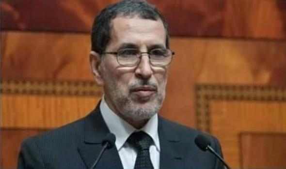 صوت الإمارات - العثماني يتخلف عن حضور مشاورات تشكيل الحكومة المغربية الجديدة