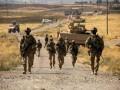 صوت الإمارات - الإمارات تستضيف اجتماع مجموعة عمل الاتصال التابعة للتحالف الدولي ضد داعش