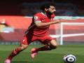 صوت الإمارات - صدام جديد بين الاتحاد المصري لكرة القدم وليفربول بسبب محمد صلاح