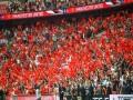 صوت الإمارات - مانشستر يونايتد يقع بفخ تعادل مثير مع ساوثهامبتون في الدوري الإنكليزي