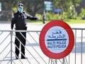 صوت الإمارات - «تنفيذي دبي» يطّلع على إنجازات «مجلس سفراء الأمان»