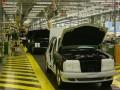 صوت الإمارات - زيادة مرتقبة في أسعار السيارات وسط عجز حكومي في تركيا