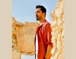 """صوت الإمارات - فهد الكبيسي يعلن عن أغنيتة الجديدة """"تونا بدري"""""""