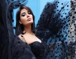 صوت الإمارات - سيرين عبد النور تتعرض لتعليقات ساخرة بسبب إصابة يإصبع قدمها