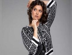 """صوت الإمارات - يسرا اللوزي تنضم لقائمة نجمات الموسم الثاني من مسلسل """"إلا أنا"""""""