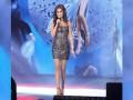 صوت الإمارات - صيحة الأزياء المقلمة تزيد من حيويّة إطلالاتك