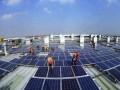 صوت الإمارات - شركة إماراتية تدشن أول مشروع مستقل للطاقة الشمسية في أوزبكستان