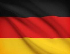 صوت الإمارات - سفيرة الإمارات لدى ألمانيا تؤكد أن استقطاب المستثمرين يرسخ مكانة الدولة مركزاً عالمياً للعلوم